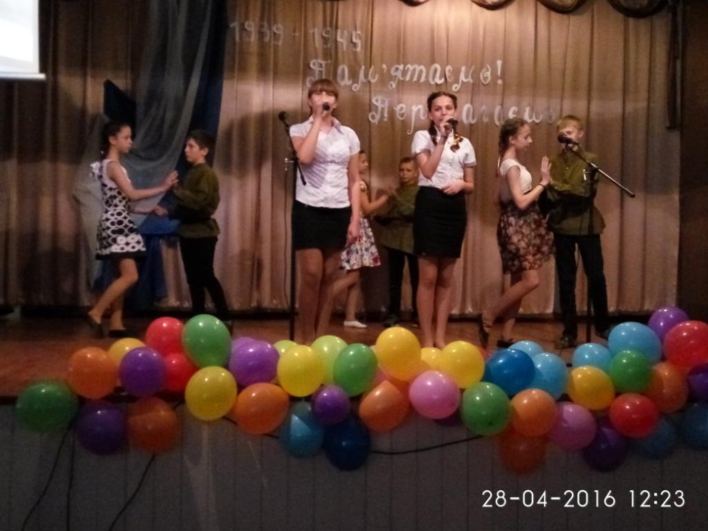 IMG_2016-04-28_122324