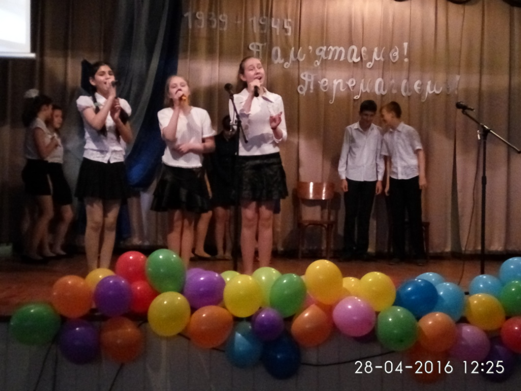 IMG_2016-04-28_122536