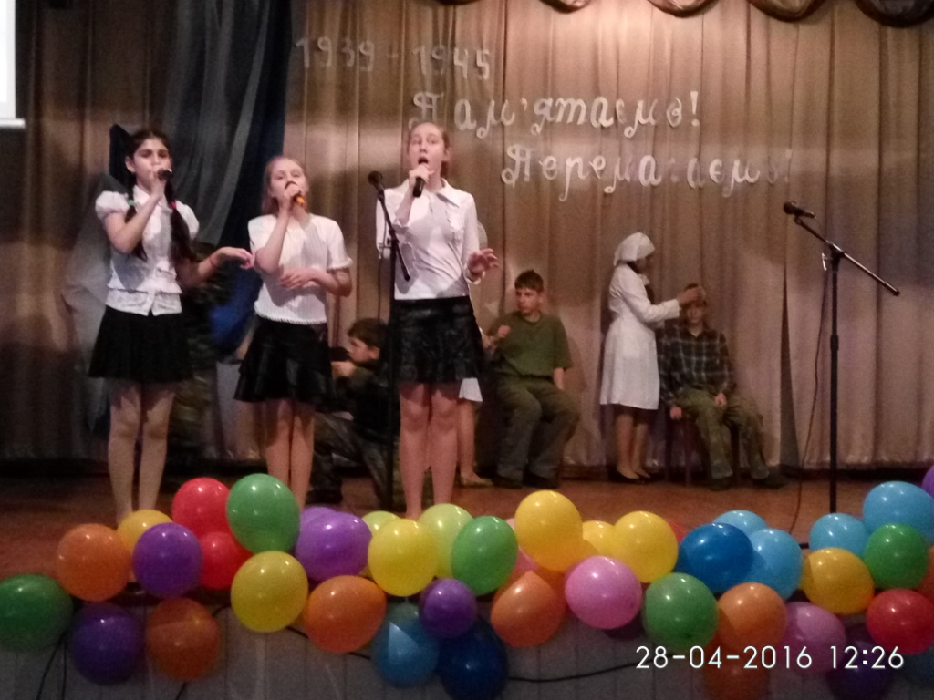 IMG_2016-04-28_122614