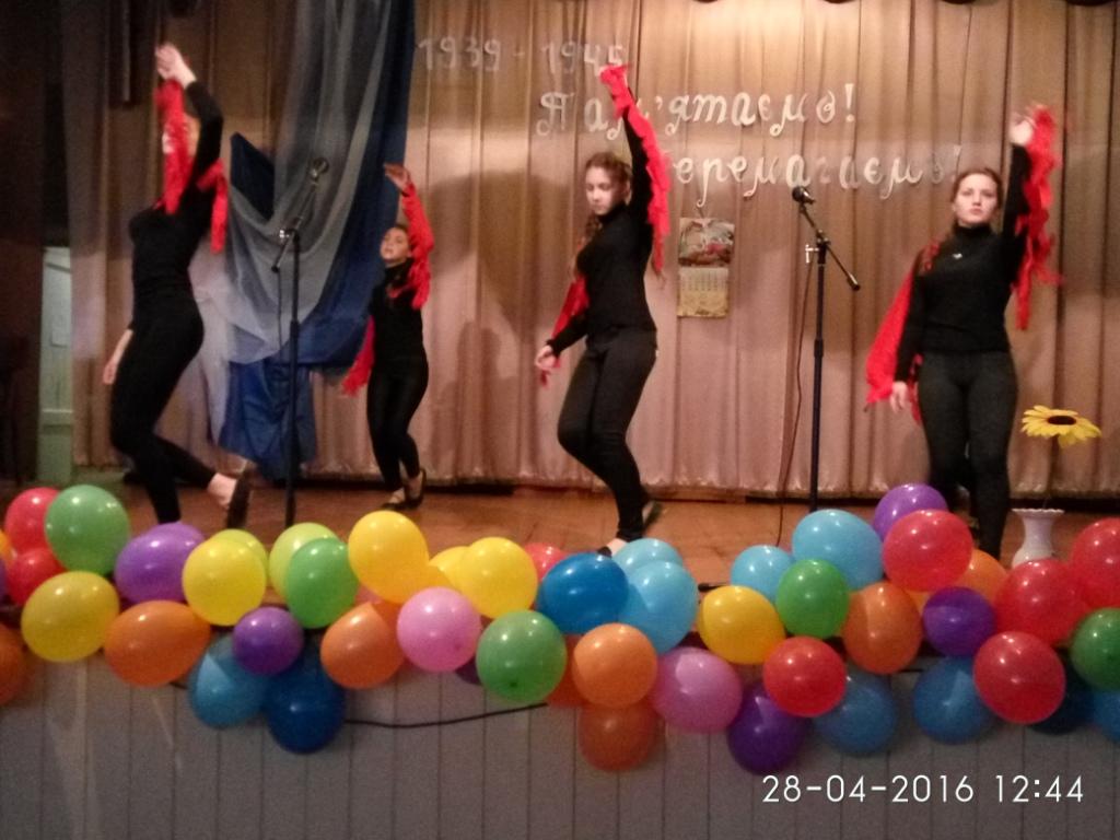 IMG_2016-04-28_124428