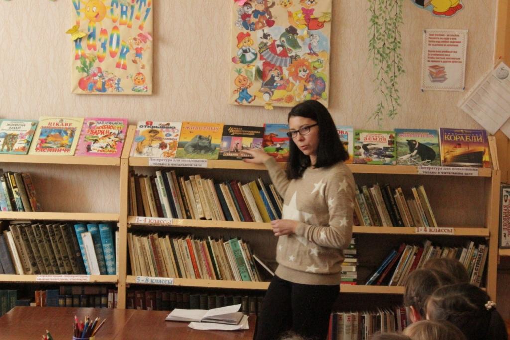 литература для пользования только в читальном зале.JPG