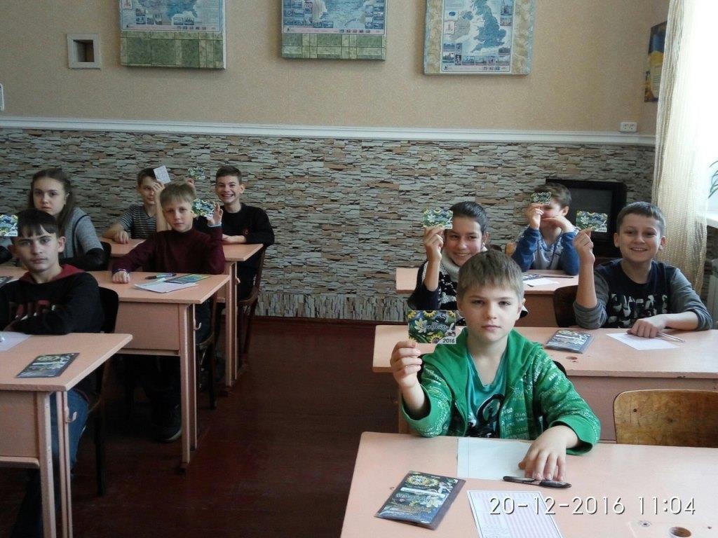 Ppazhxyhat8