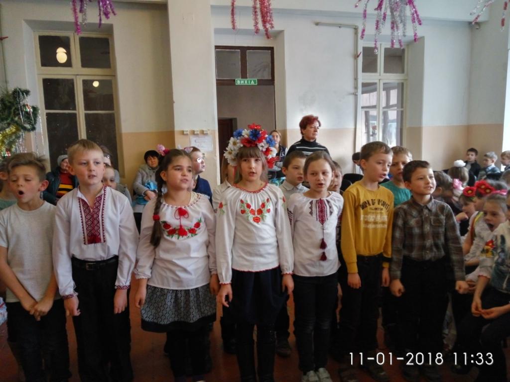 IMG_2018-01-11_113345_HDR