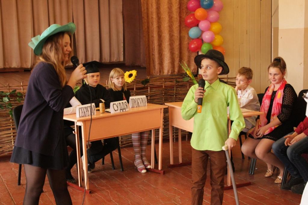 Проня Прокопівна і підсудний.JPG