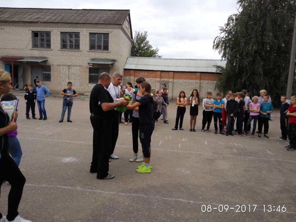 IMG_2017-09-08_134605_HDR_BURST2
