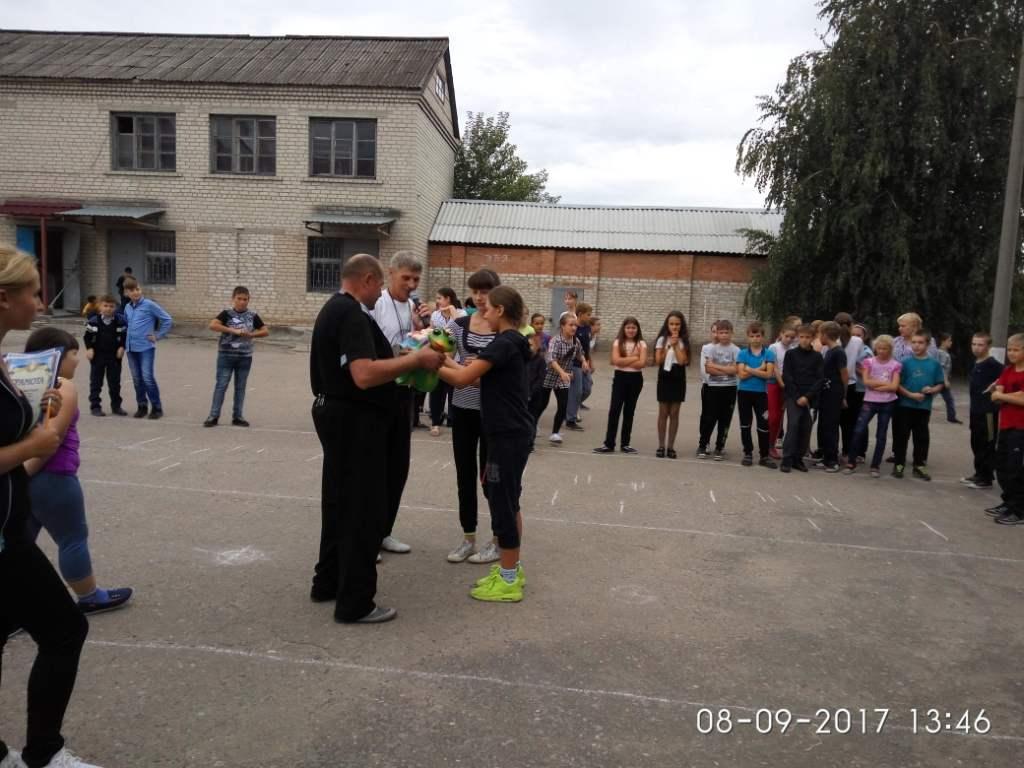 IMG_2017-09-08_134605_HDR_BURST3