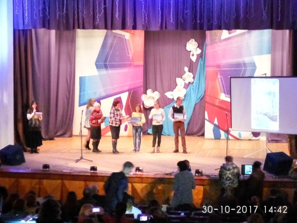 IMG_2017-10-30_144240_HDR