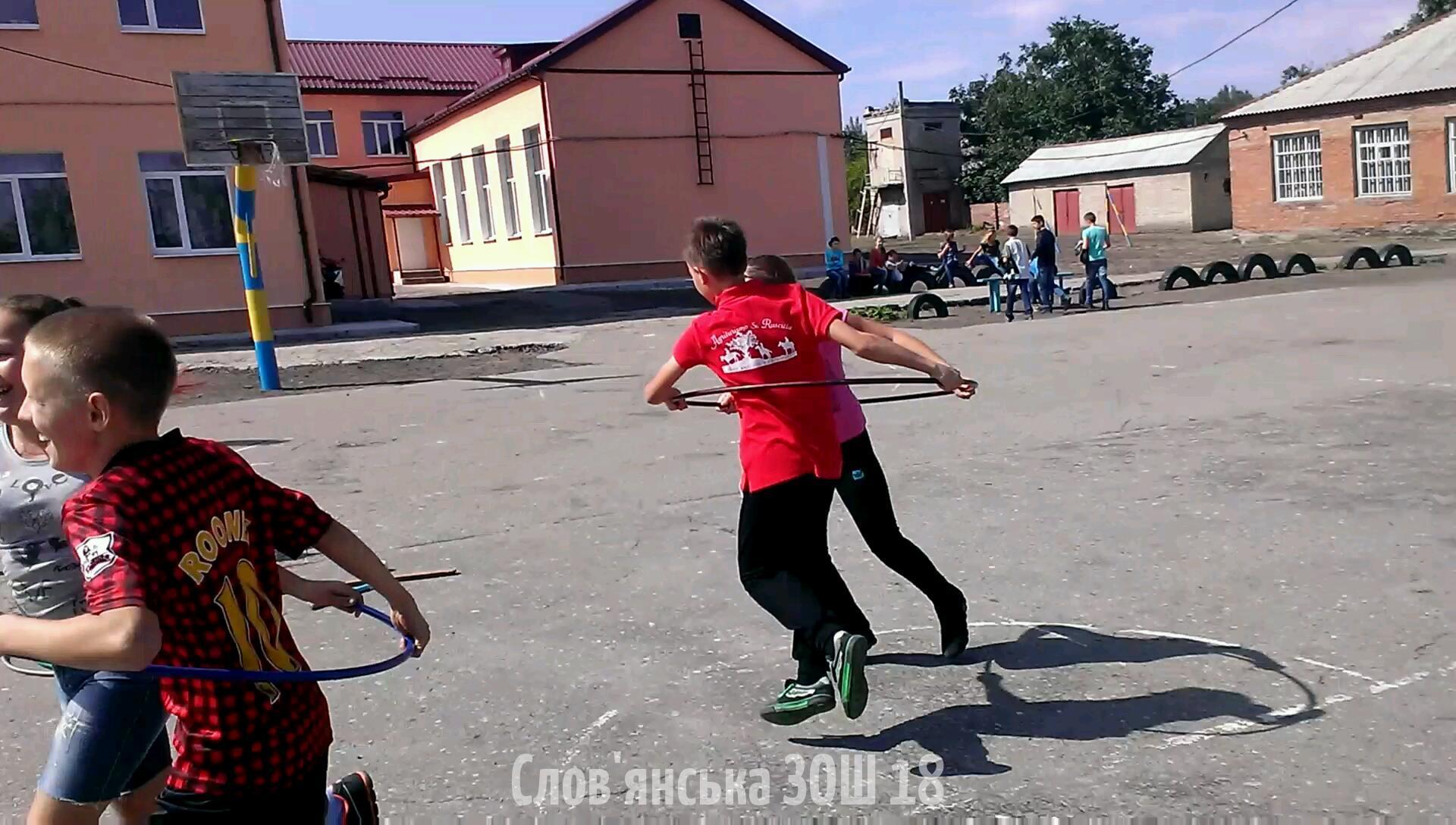 VIDEO0015_0000014577