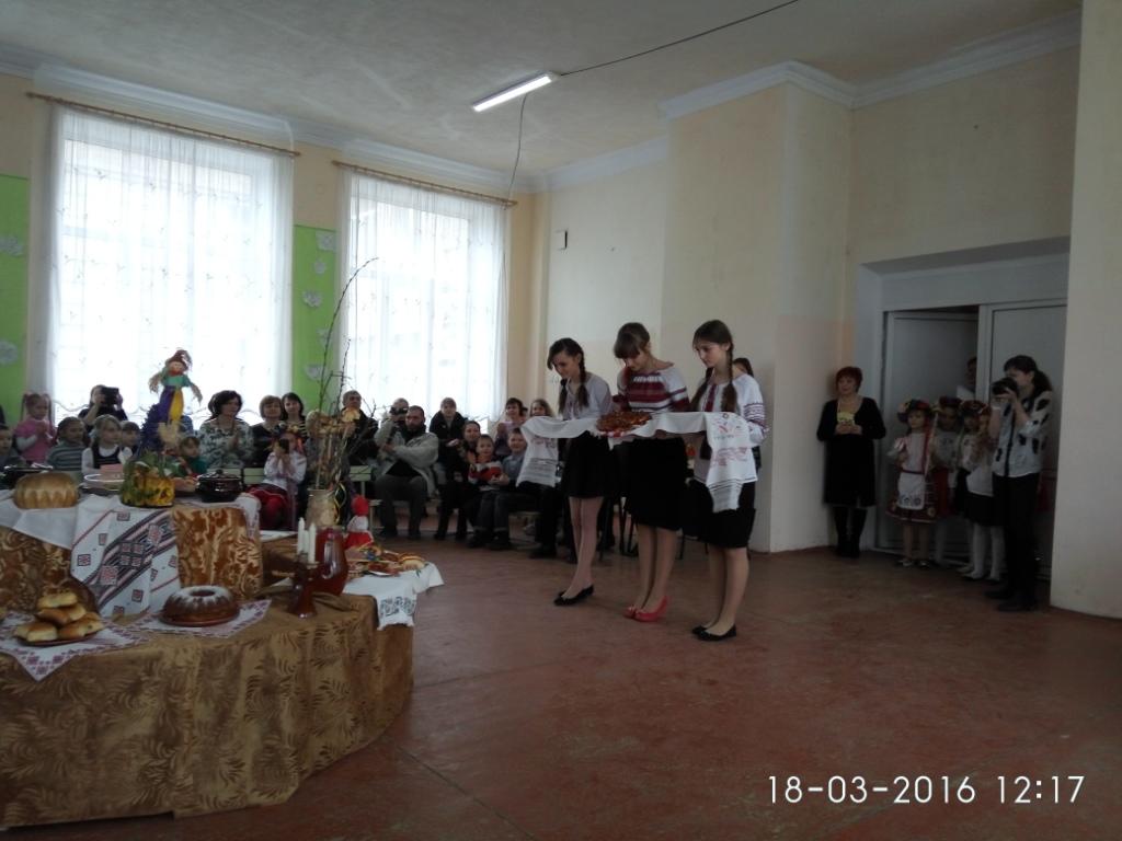 IMG_2016-03-18_121759
