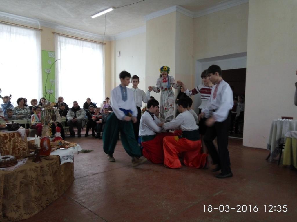 IMG_2016-03-18_123532