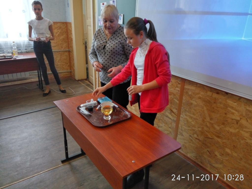 IMG_2017-11-24_102836_HDR