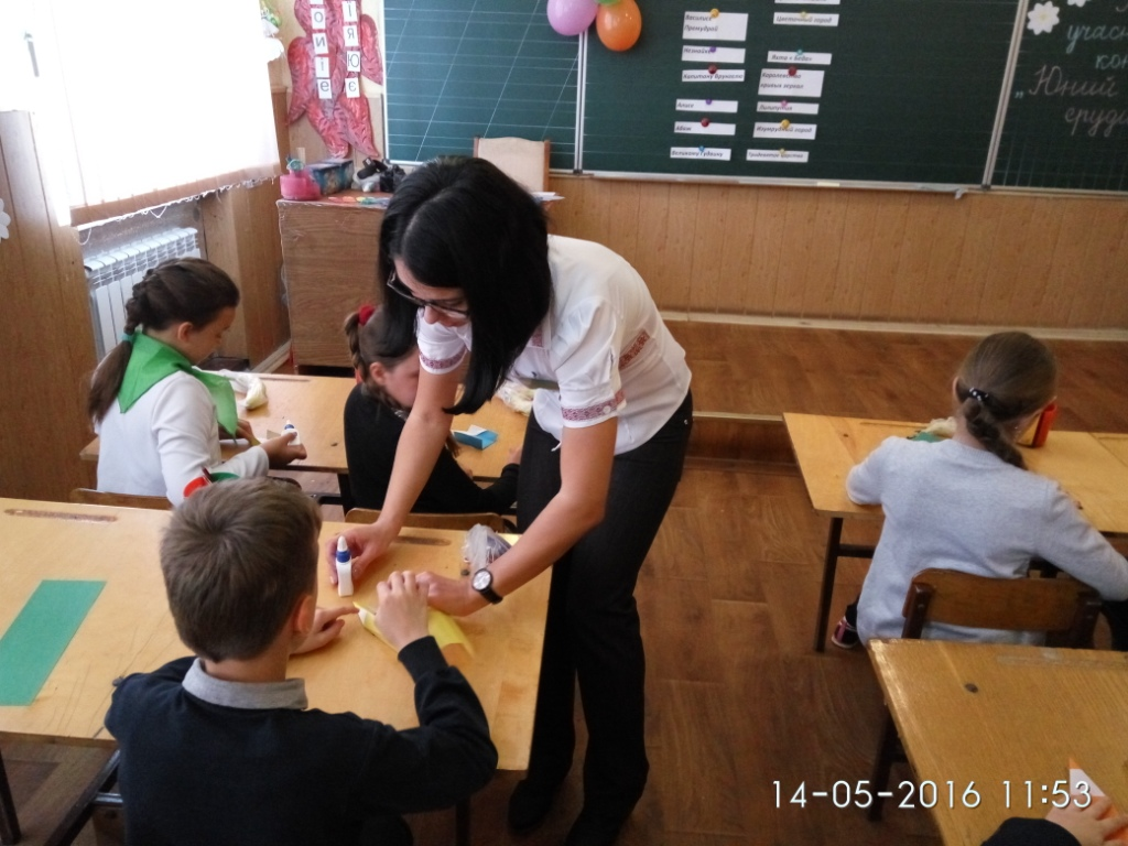 IMG_2016-05-14_115336